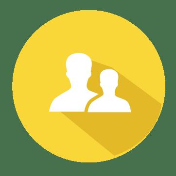 Online Training für Coaches