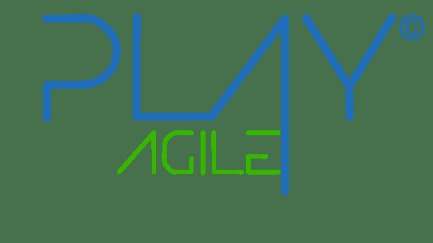 PlayAgile