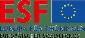 Play Agile Sponsor ESF