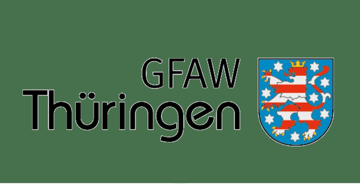 PlayAgile Sponsor GFAW