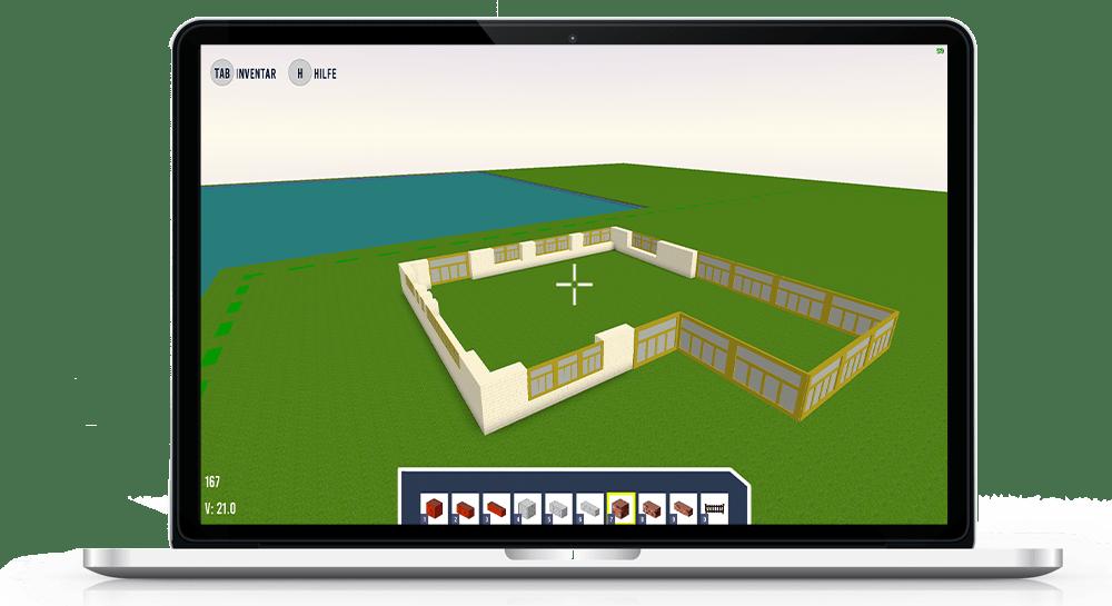 PlayAgile Scrum Online Simulation Workshop